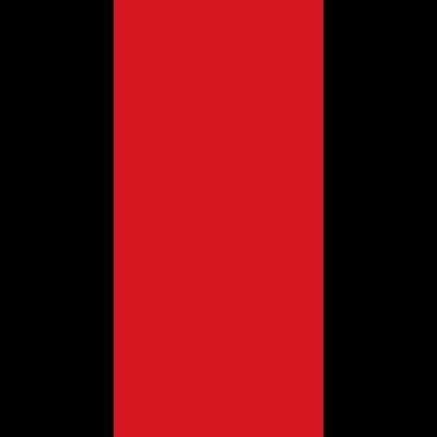 550 Construction